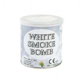 Smoke Bomb (белый)