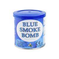 Smoke Bomb (синий)